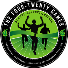 420Games.org logo