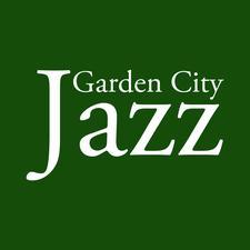 GardenCityJazz logo