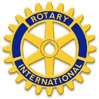 Rotary International Peace Fellows at The University of Bradford logo