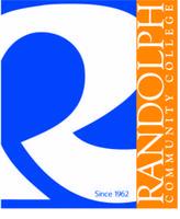 2013-2014 RCC Cultural Arts Series