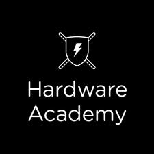 Hardware Academy logo