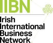 IIBN Future Leaders present: Jordan Casey, Europe's...