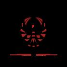 Point Blank Training Academy logo