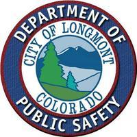 LONGMONT POLICE TRAFFIC SAFETY CLASS - AUGUST 14, 2013