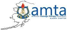 AMTA Alaska Chapter logo