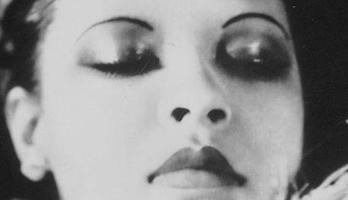 WOMEN'S VOICES II -- Ladies Sing the Blues -- Blues...