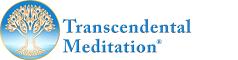 August 1st Free Intro Talk on Transcendental Meditation