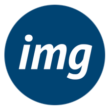 Influential Marketing Group by Rohit Bhargava logo