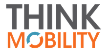 Think Mobility logo