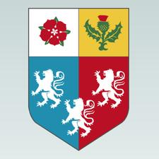 Pembroke College MCR logo