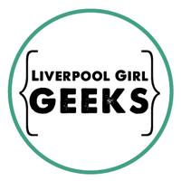 Liverpool Girl Geeks - Group Launch