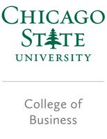 2013 Chicago State University Entrepreneurial Idol...