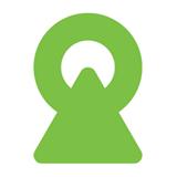 Callsign Media LLC logo