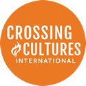 Crossing Cultures International Teacher Training Worksh...