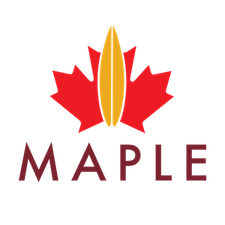 MAPLE Business Council® logo