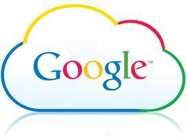 Google presso Mercedes: VISIONI A CONFRONTO ..oltre le...