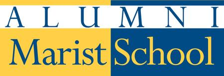 2013 Marist Alumni Homecoming Weekend Events
