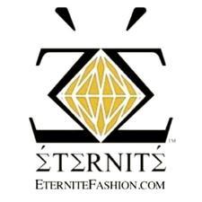 ETERNITE, LLC logo