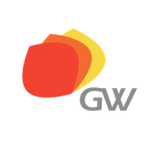 Geelong Women In Business logo