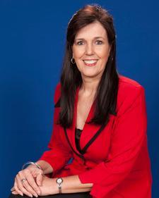 ActionCOACH & Business Coach Elsa Groenewald logo