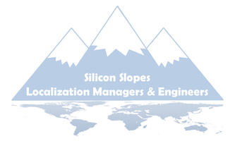 Networking Mixer: Silicon Slopes Localization Managers...