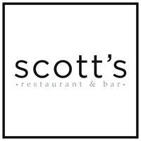 Scott's Wine Fest!