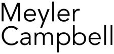 Meyler Campbell logo