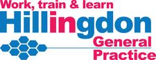 Hillingdon Education,Training & Workforce Team logo