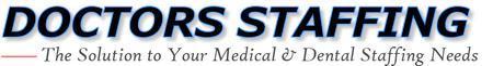 OSHA/HIPAA Training