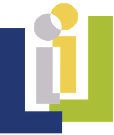 LibraryLinkNJ, The New Jersey Library Cooperative logo