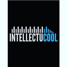 IntellectuCOOL logo