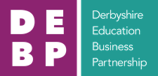 Derbyshire Education Business Partnership Ltd logo