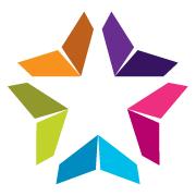 Midtown Medical Center  logo