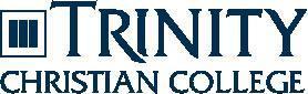 """Trinity Alumni Theater presents """"More Fun Than..."""