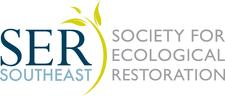 Society for Ecological Restoration, Southeast Chapter logo