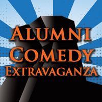 ImprovBoston's Alumni Comedy Extravaganza