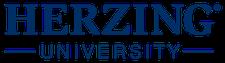 Herzing University Brookfield Campus logo