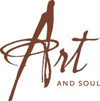 Art and Soul's Saturday Suppers