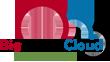 Apache Hadoop Developer's Track - Santa Clara, CA