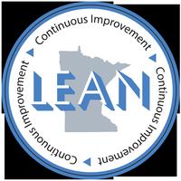 Lean 101, September 16, 2013
