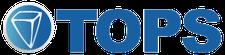 TOPS Software logo
