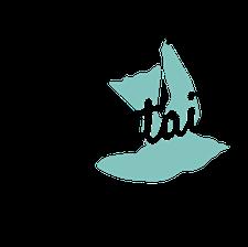 Dovetail Community Workshop logo