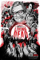 Films at the Schomburg: Birth of the Living Dead
