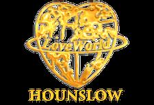 Believers Loveworld Hounslow logo