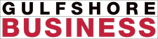 Gulfshore Business logo