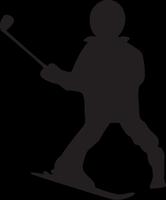 Sky Tavern  Benefit Golf Tournment