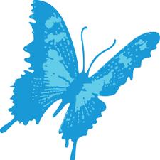 Naomi Ruth Cohen Institute (NRCI) logo
