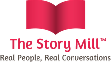 The Story Mill Ltd. logo