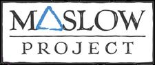 Maslow Project logo