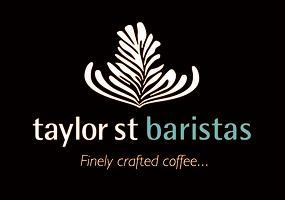 Home Barista course